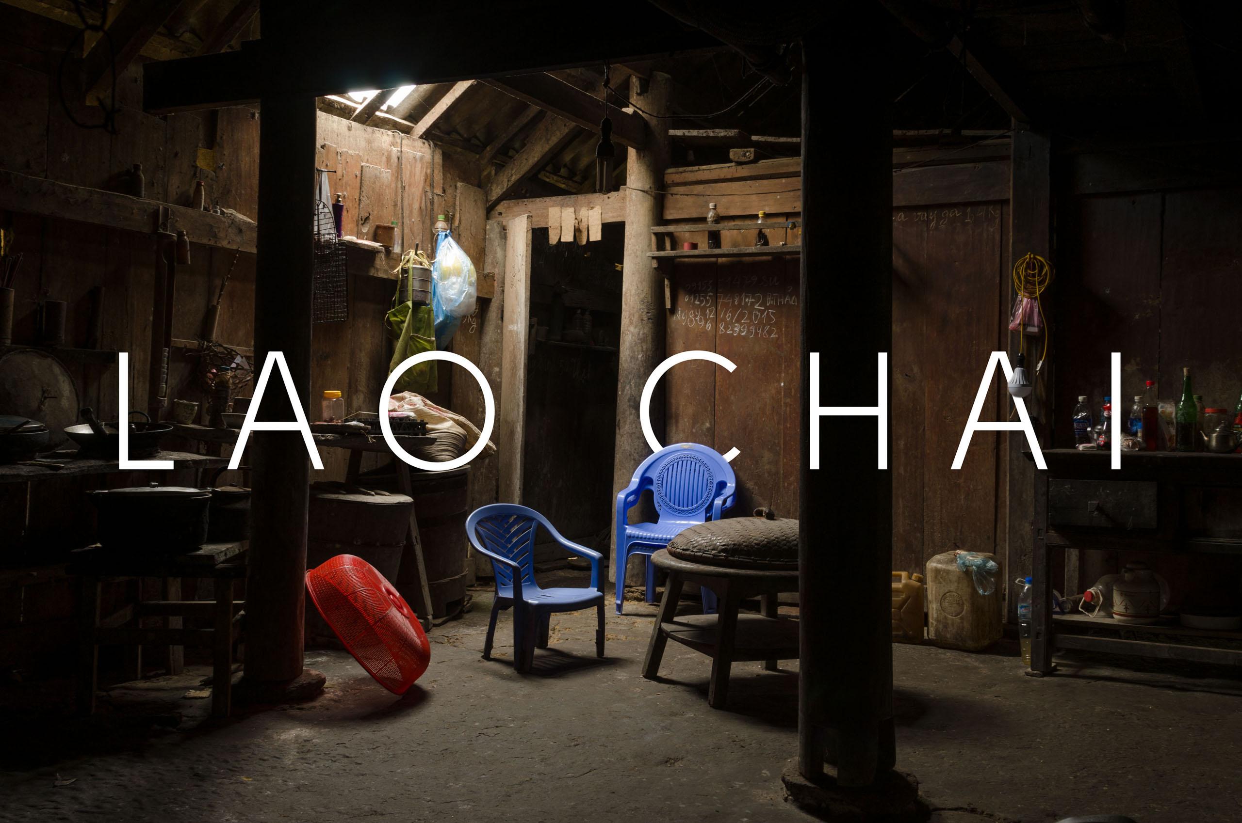 Lao-Chai