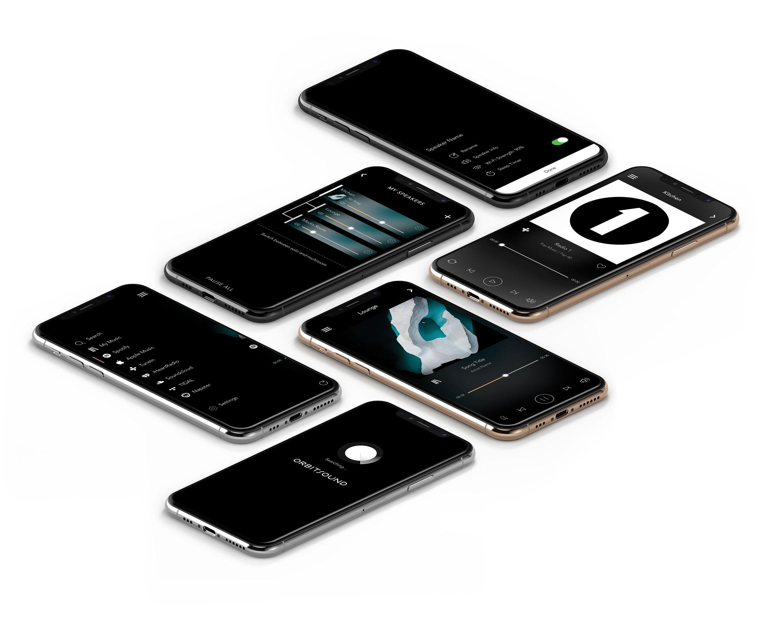 iso-App