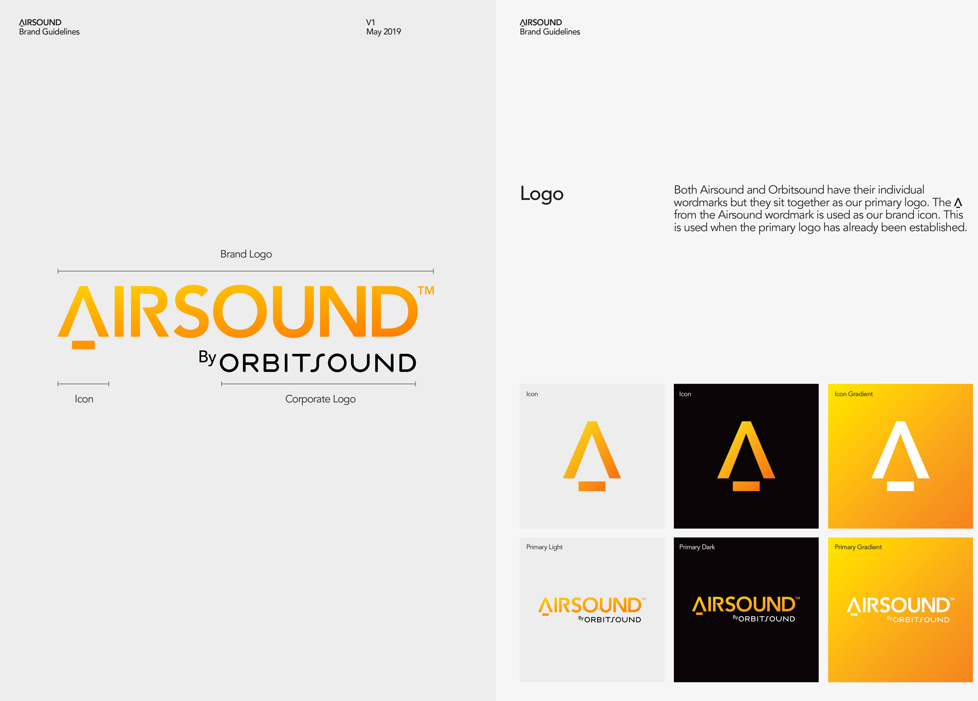 Airsound-Guidelines-19-9