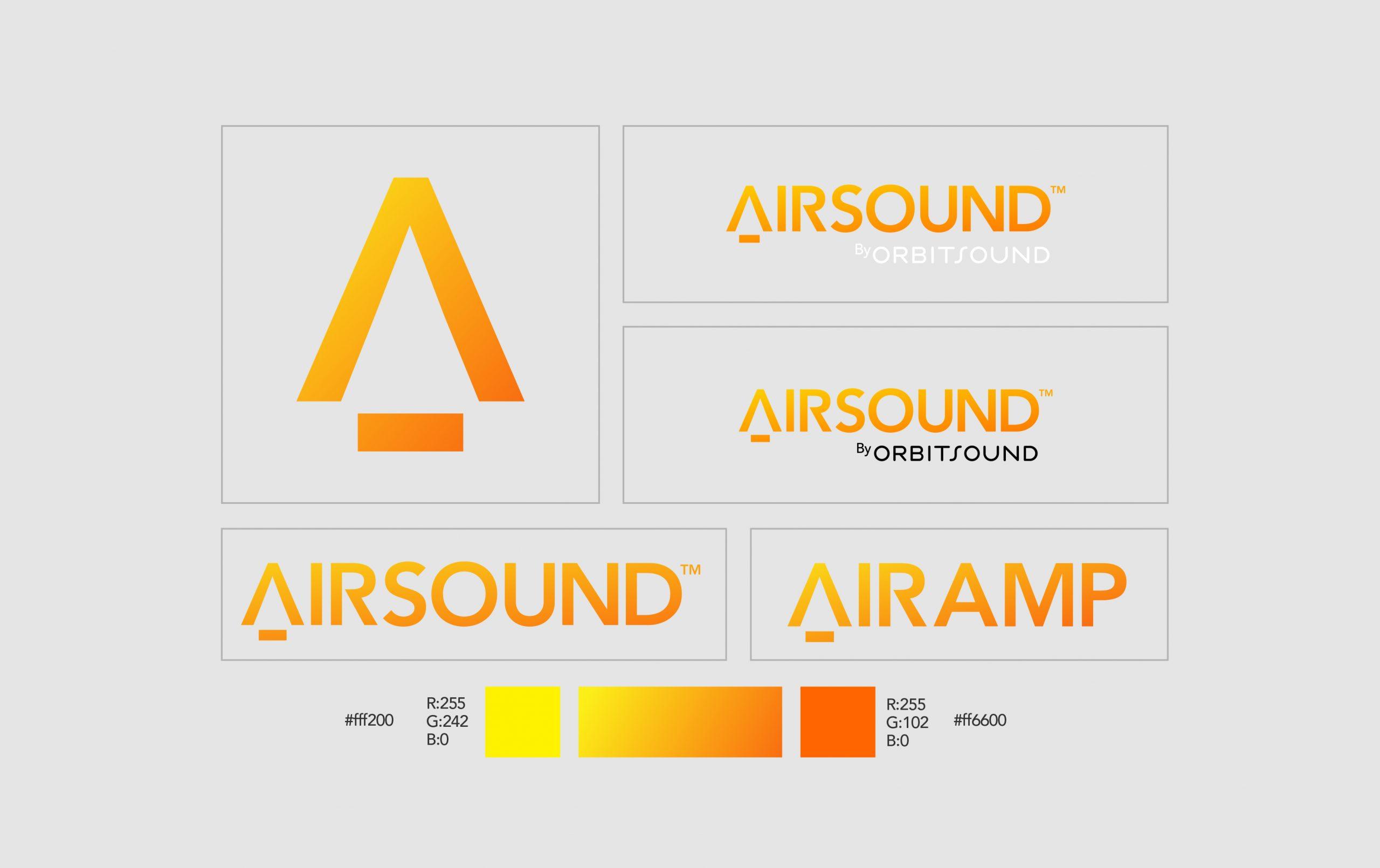 Airsound-RGB