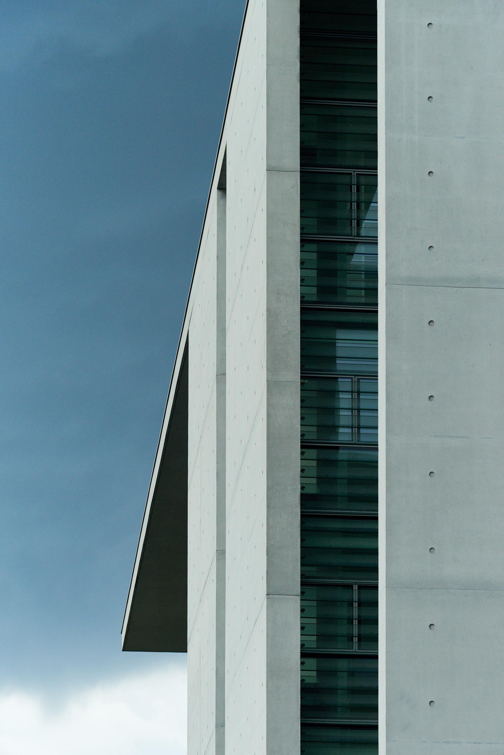 Architectural 4
