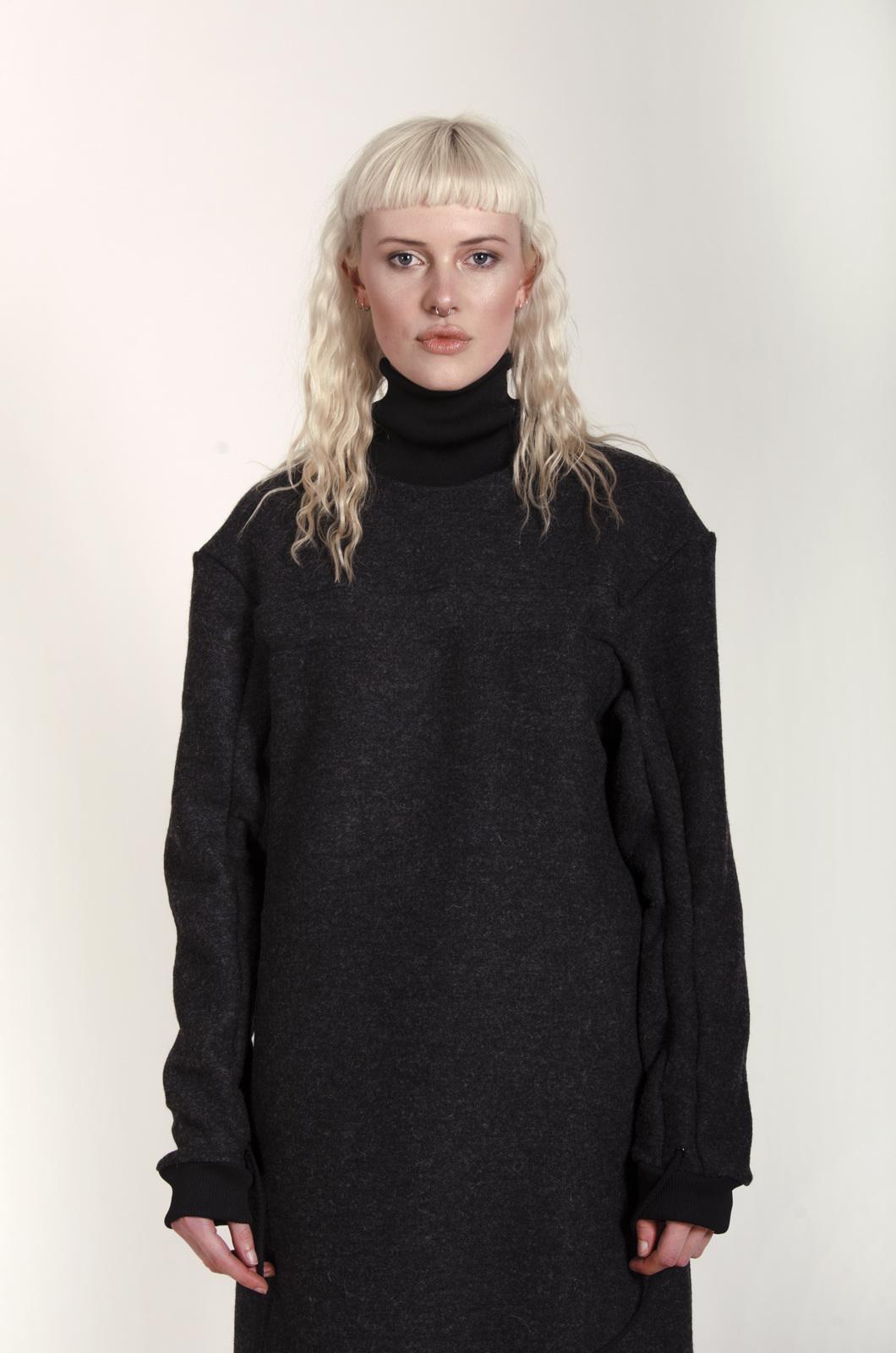 Jack Hill Fashion