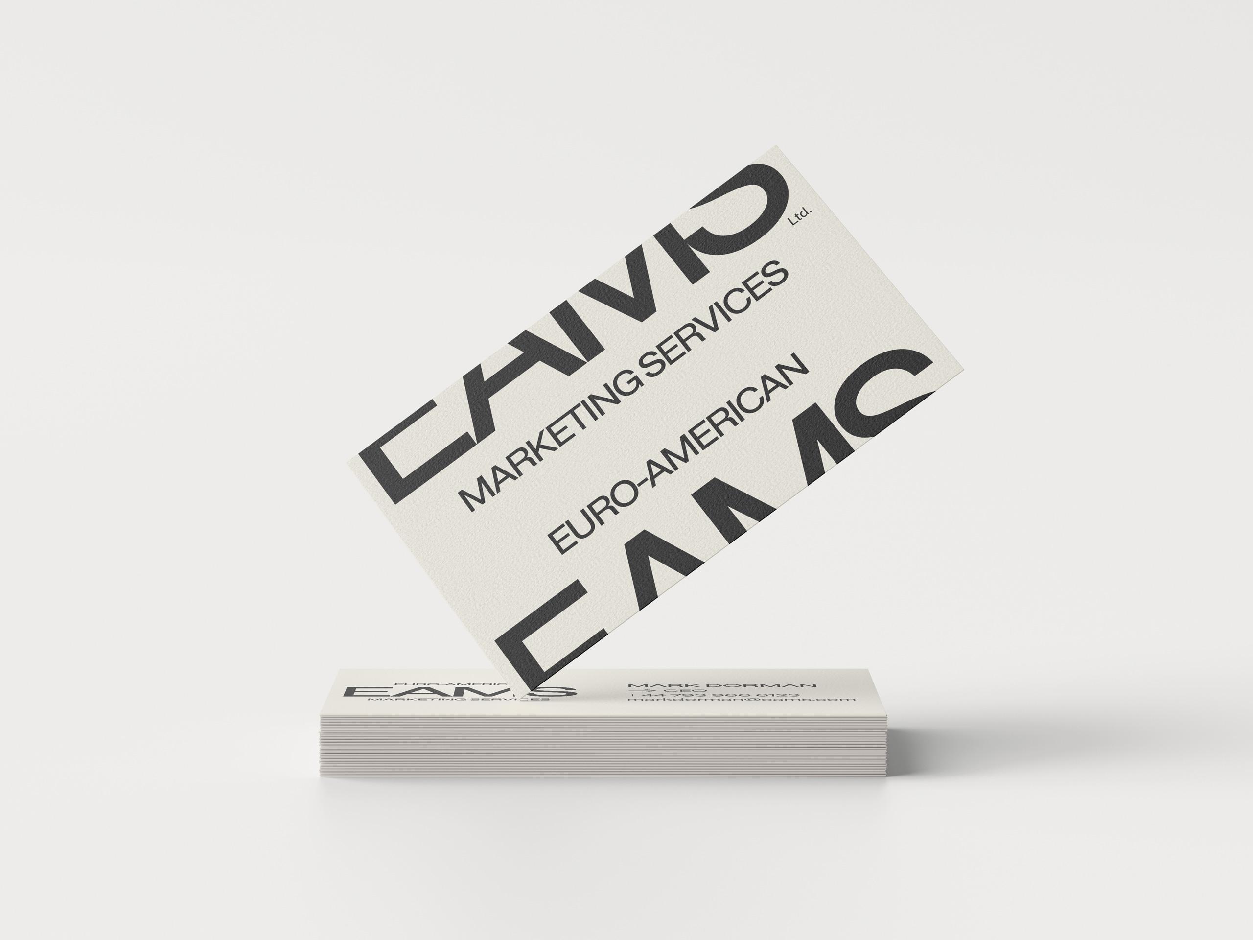 Businesscard-04