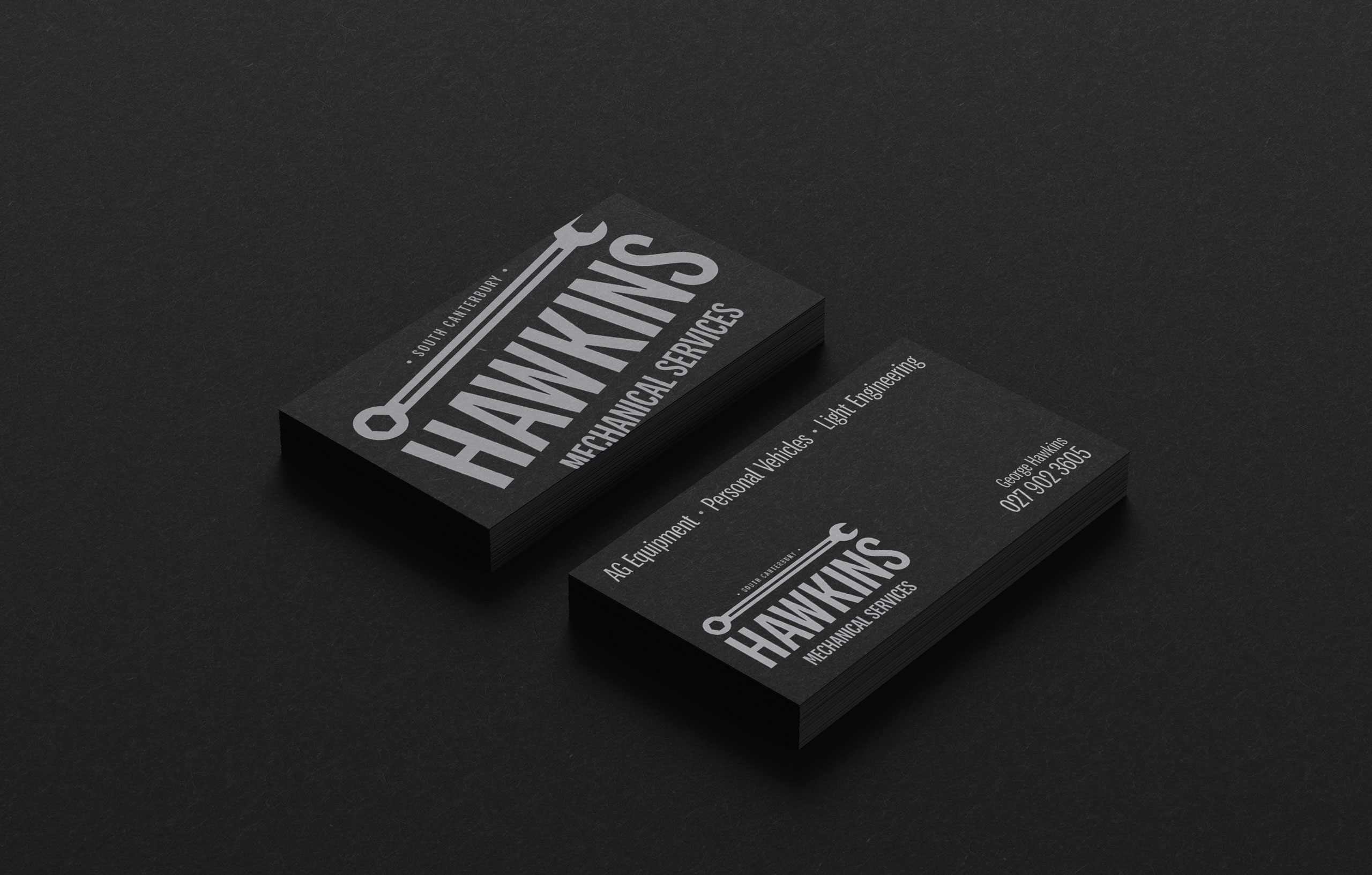 Hawkins-Business-Card-Mockup-1