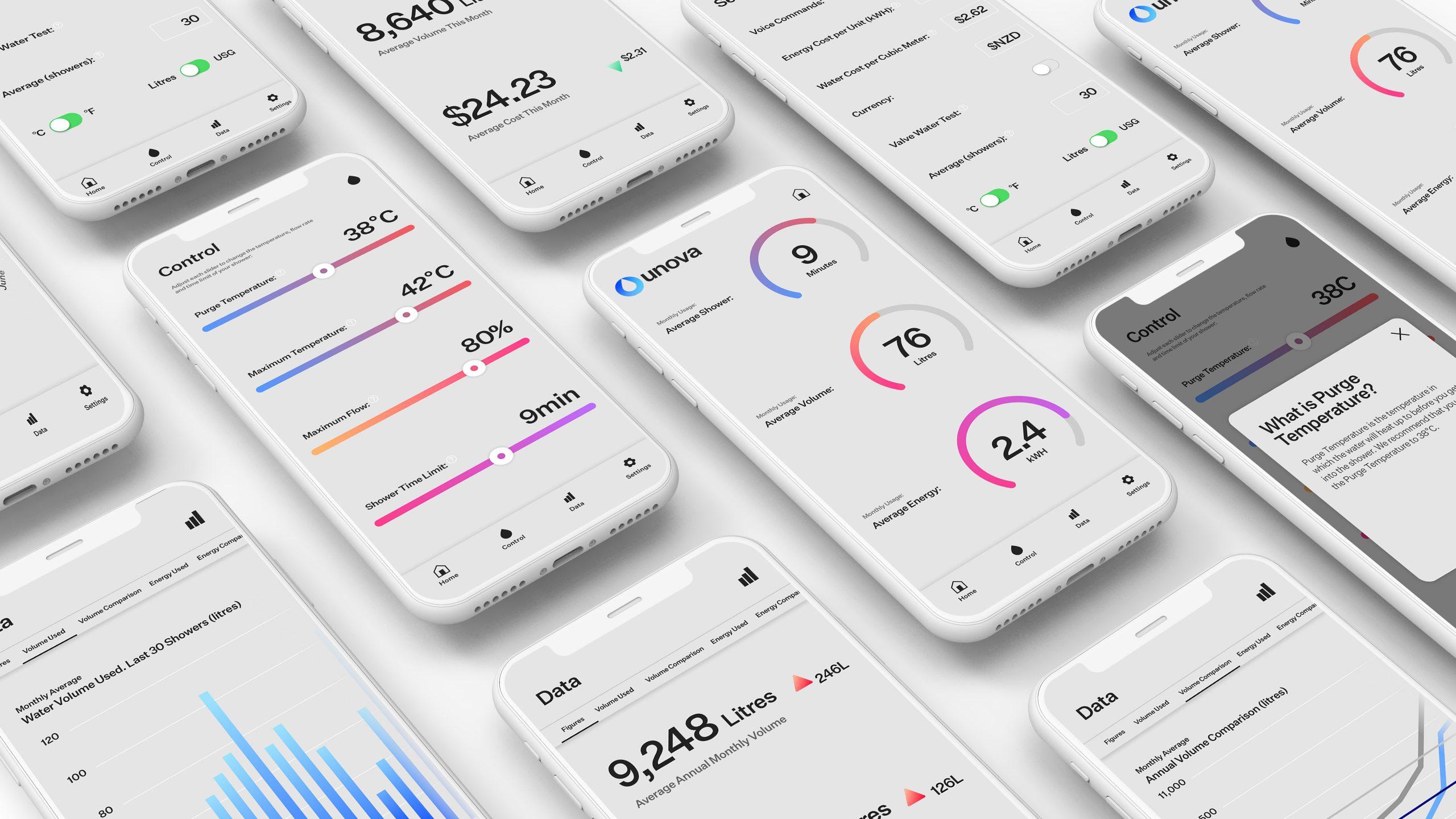 Unova-App-Isometric