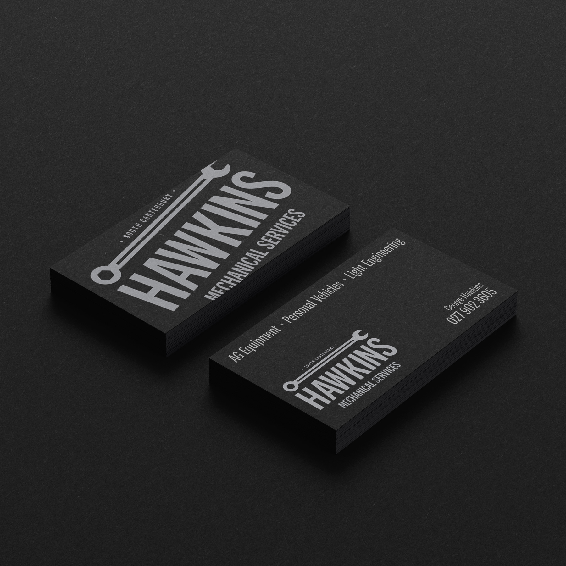 Hawkins-Business-Card-Mockup